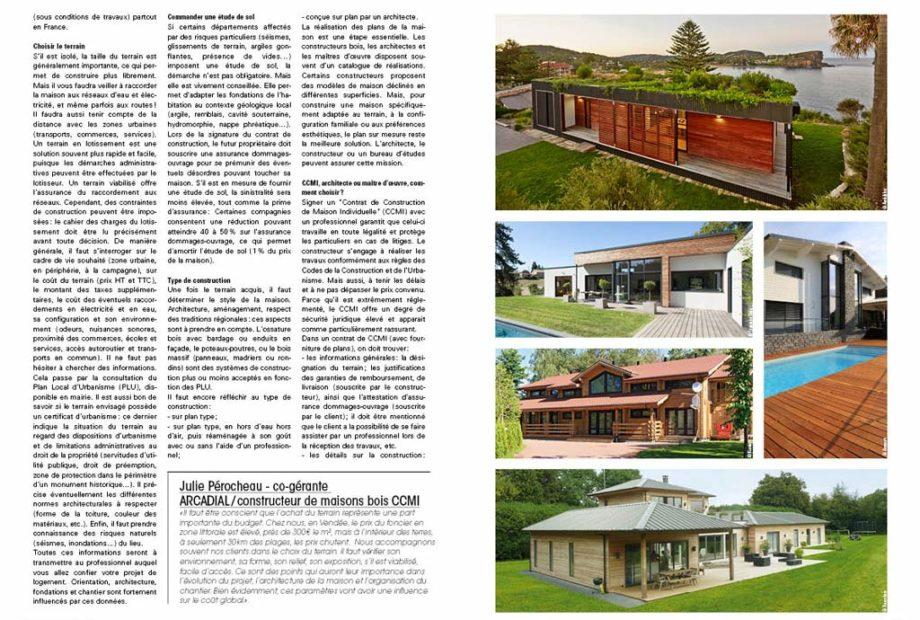 architecture-bois-magazine-81-aout-septembre-2017-primo-accedant-auto-construction-bois-projet-mode-emploi-construire-1