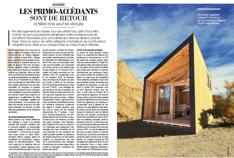 architecture-bois-magazine-81-aout-septembre-2017-primo-accedant-auto-construction-bois-projet-mode-emploi-construire-2