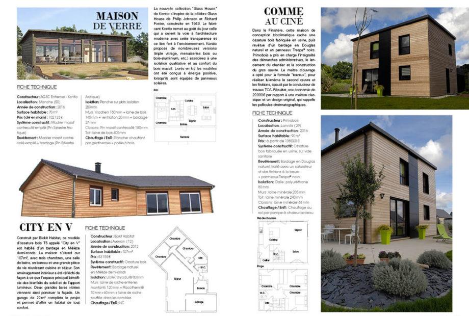 architecture-bois-magazine-81-aout-septembre-2017-primo-accedant-auto-construction-bois-projet-mode-emploi-construire-22