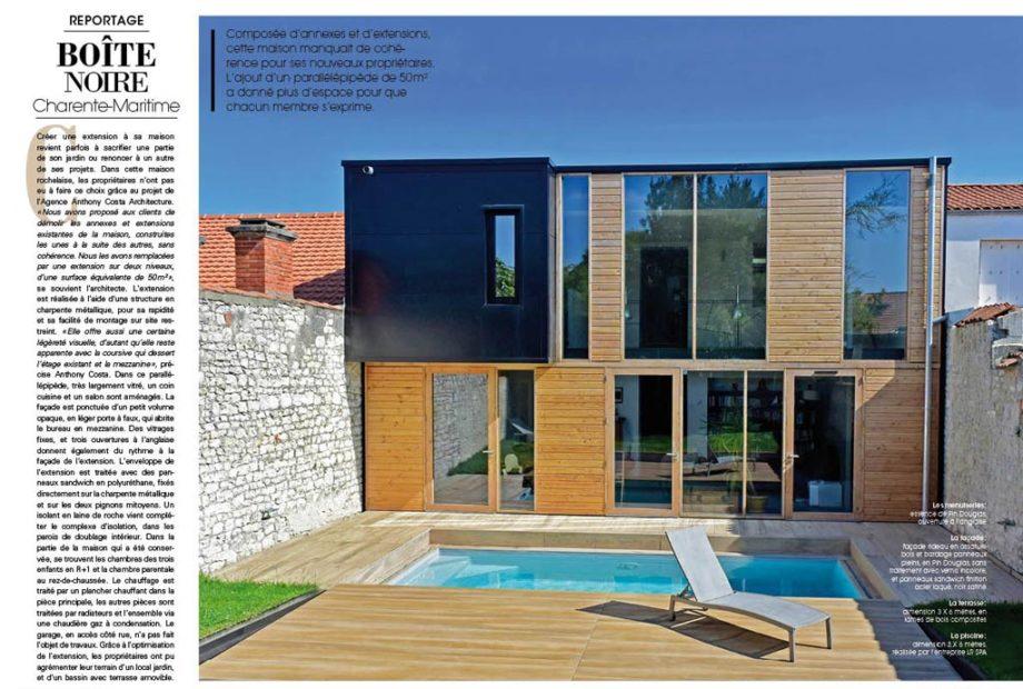 architecture-bois-magazine-81-aout-septembre-2017-primo-accedant-auto-construction-bois-projet-mode-emploi-construire-3