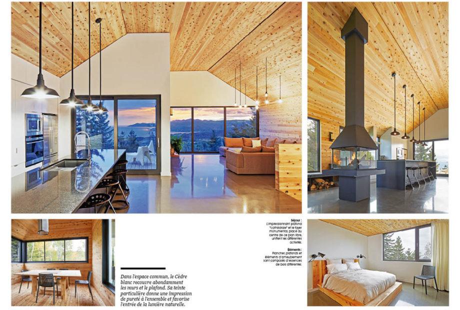 architecture-bois-magazine-81-aout-septembre-2017-primo-accedant-auto-construction-bois-projet-mode-emploi-construire-72