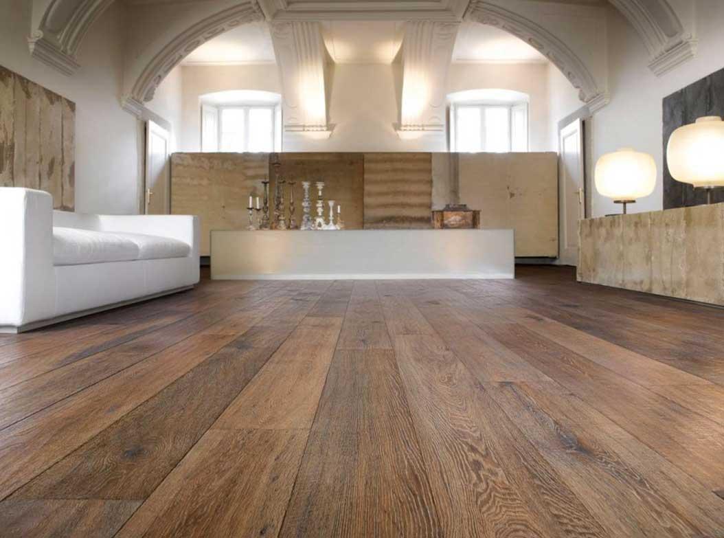 parquet cir entretien best comment entretenir un parquet cir with nettoyage parquet massif with. Black Bedroom Furniture Sets. Home Design Ideas