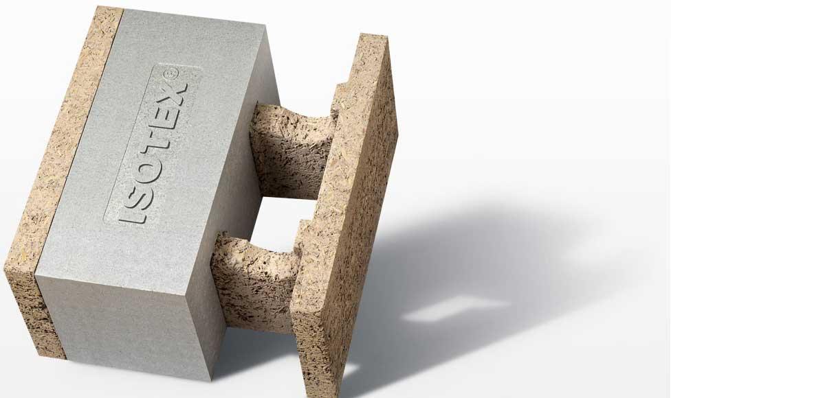 construction page 4 architecture bois magazine. Black Bedroom Furniture Sets. Home Design Ideas