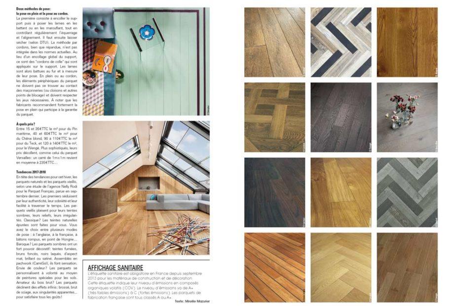 architecture-bois-decembre-janvier-2017-hiver-noel-pere-noel-cadeaux-nouvelle-annee-2018-reportage-maison-dossier-maison-bois-passive-plancher-parquet-6