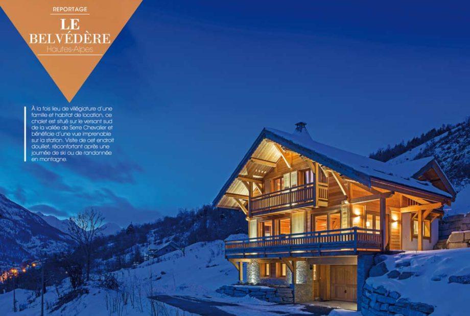 architecture-bois-decembre-janvier-2017-hiver-noel-pere-noel-cadeaux-nouvelle-annee-2018-reportage-maison-dossier-maison-bois-passive-plancher-parquet-7