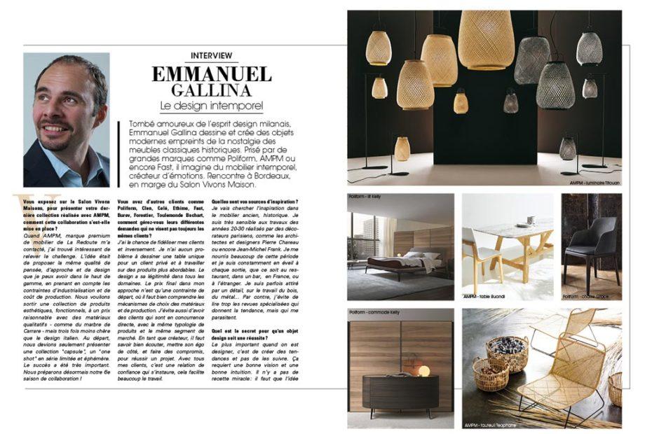 architecture-bois-maison-kit-ossature-charpente-bardage-terrasse-esence-isolation-magazine-fevrier-2018-1