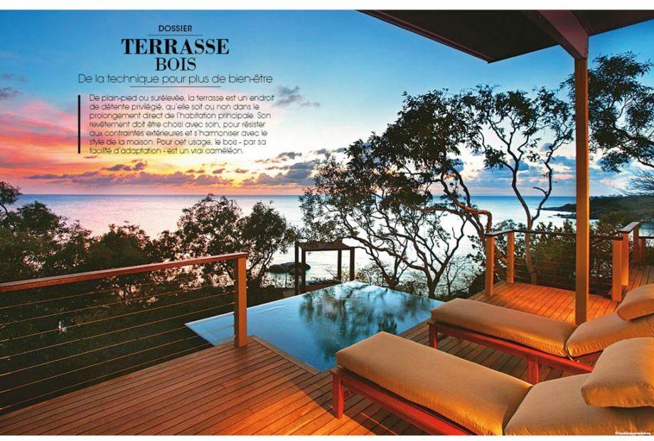 architecture-bois-maison-kit-ossature-charpente-bardage-terrasse-esence-isolation-magazine-fevrier-2018-3
