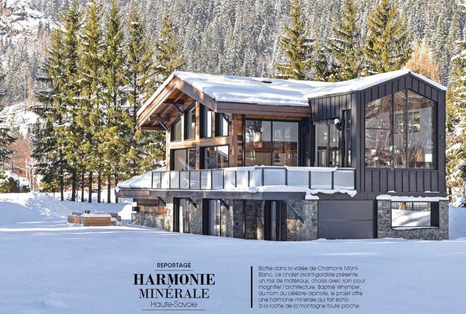 architecture-bois-maison-kit-ossature-charpente-bardage-terrasse-esence-isolation-magazine-fevrier-2018-5