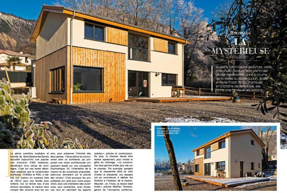 architecture-bois-maison-kit-ossature-charpente-bardage-terrasse-esence-isolation-magazine-fevrier-2018-6