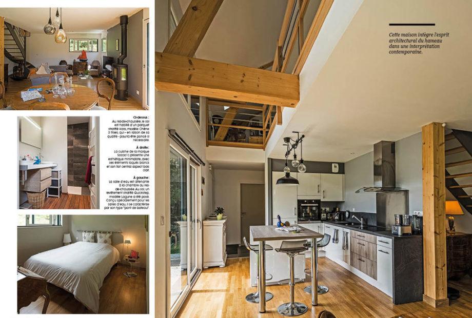 architecture-bois-maison-kit-ossature-charpente-bardage-terrasse-esence-isolation-magazine-fevrier-2018-72