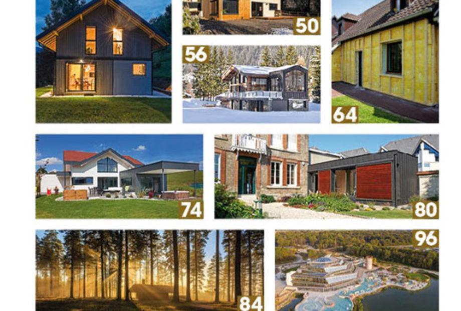 architecture-bois-maison-kit-ossature-charpente-bardage-terrasse-esence-isolation-magazine-fevrier-2018-sommaire