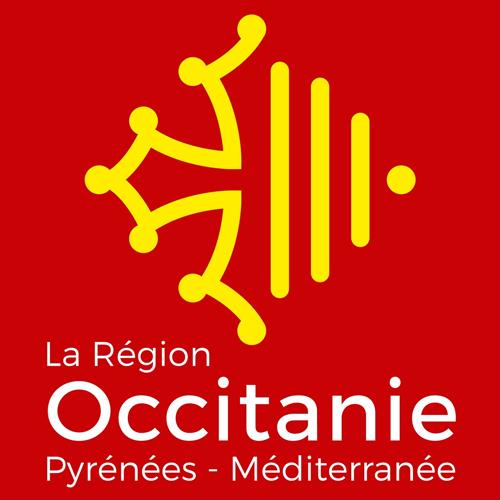 Constructeurs maison en bois en région Occitanie