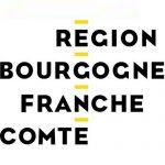 constructeurs maison en bois en Bourgogne-Franche-Comté