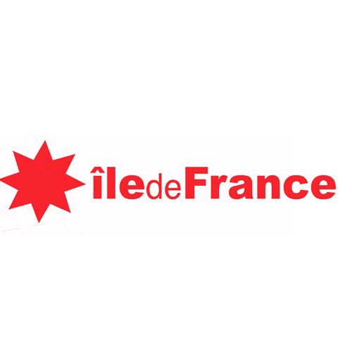 Constructeurs maison en bois en Île-de-France