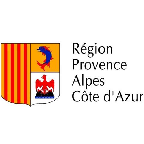 Constructeurs maison en bois en Provence-Alpes-Côte d'Azur