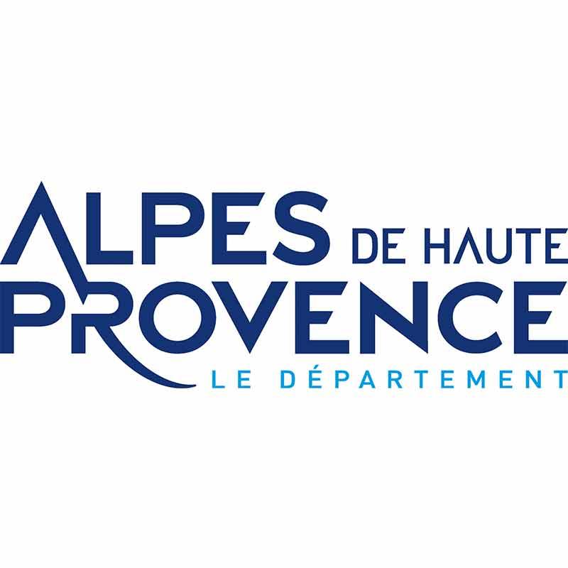 Constructeurs maison en bois dans les Alpes-de-Haute-Provence