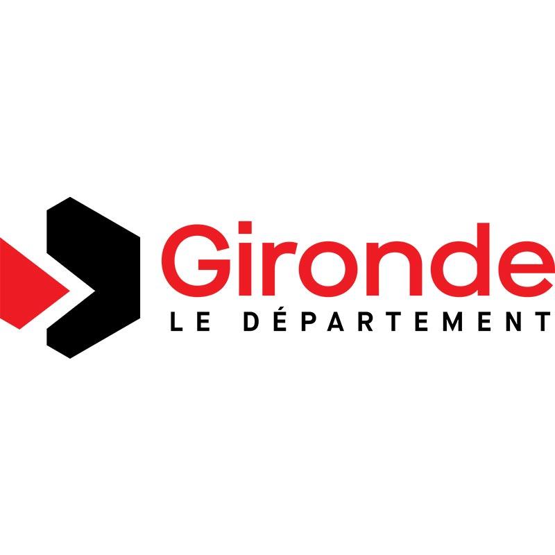 Constructeurs maison en bois en Gironde