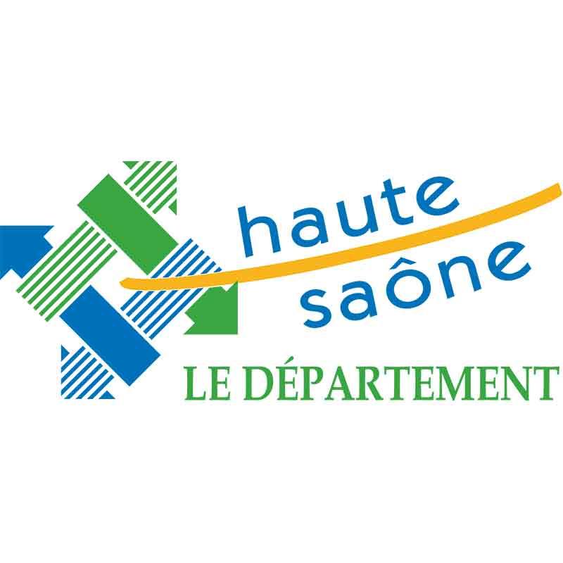 Constructeurs maison en bois en Haute-Saône