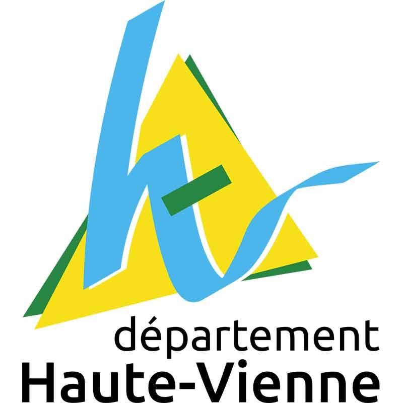 Constructeurs maison en bois en Haute-Vienne