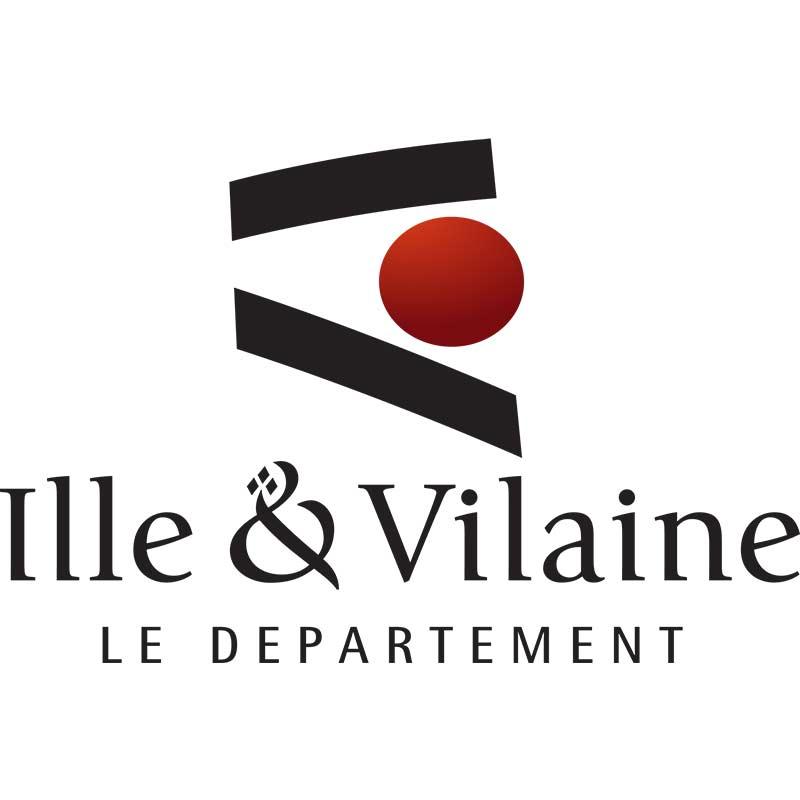 Constructeurs maison en bois en Ille-et-Vilaine
