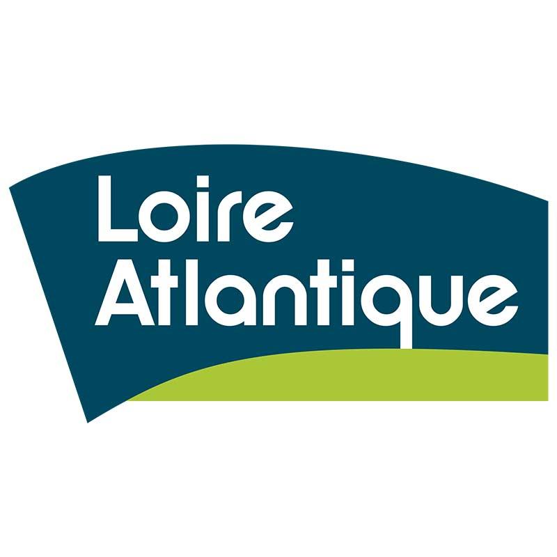 Constructeurs maison en bois en Loire-Atlantique