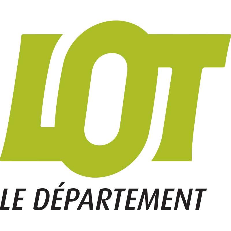 logo-lot