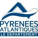 Constructeurs maison en bois dans les Pyrénées-Atlantiques