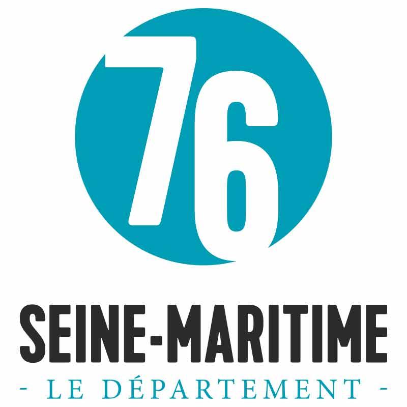 logo-saine-maritime