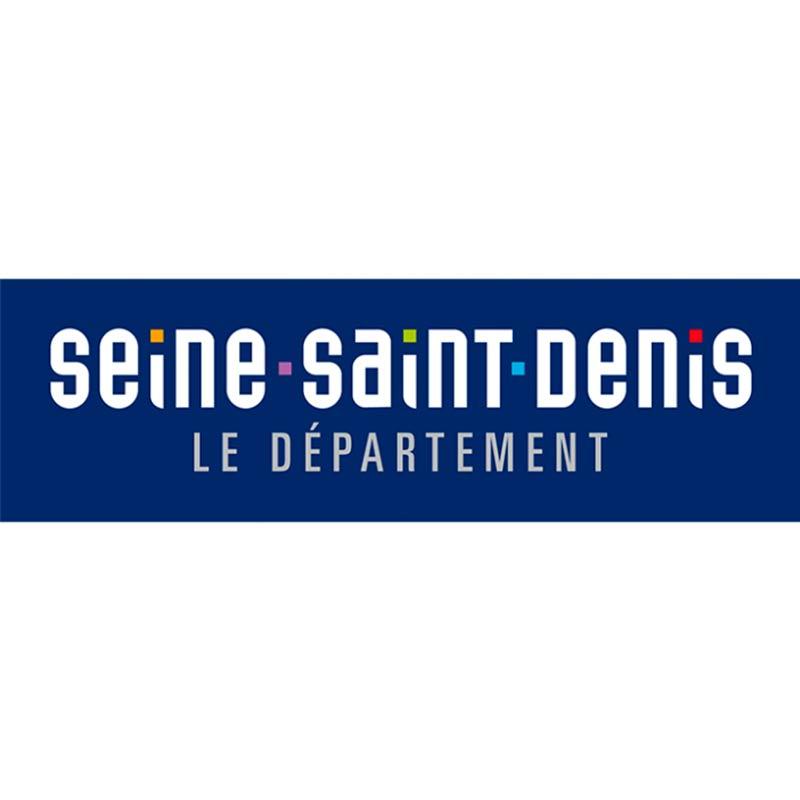Constructeurs maison en bois en Seine-Saint-Denis