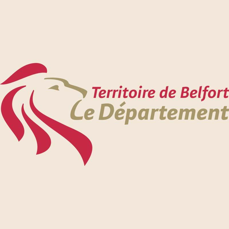 Constructeurs maison en bois dans le Territoire de Belfort
