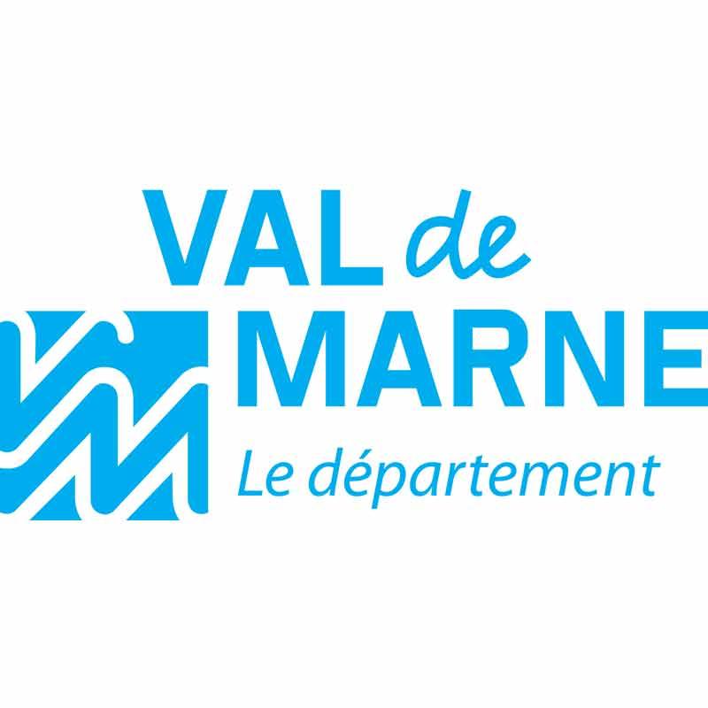 Constructeurs maison en bois dans le Val de Marne