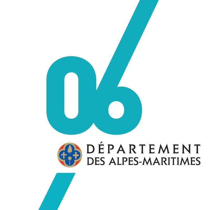 logo-alpes-maritimes