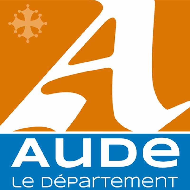 Constructeurs maison en bois dans l'Aude