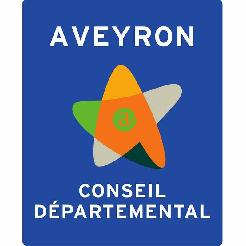 logo-aveyron