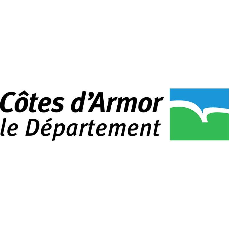 logo-cotes-d-armor