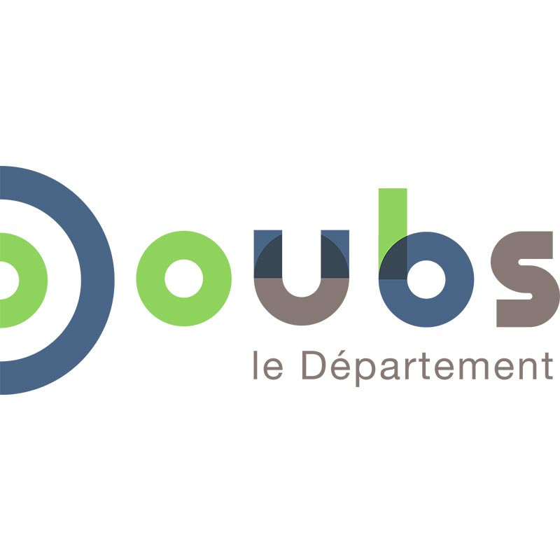 logo-doubs
