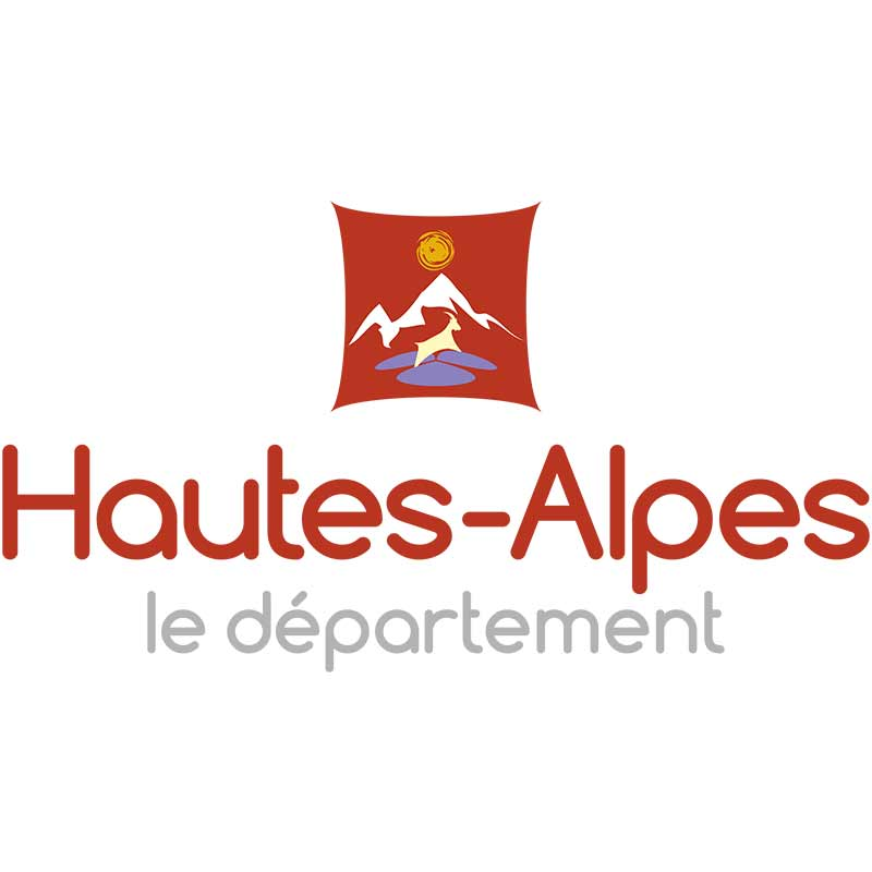 logo-hautes-alpes