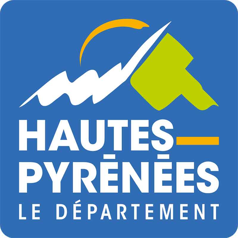 logo-hautes-pyrenees