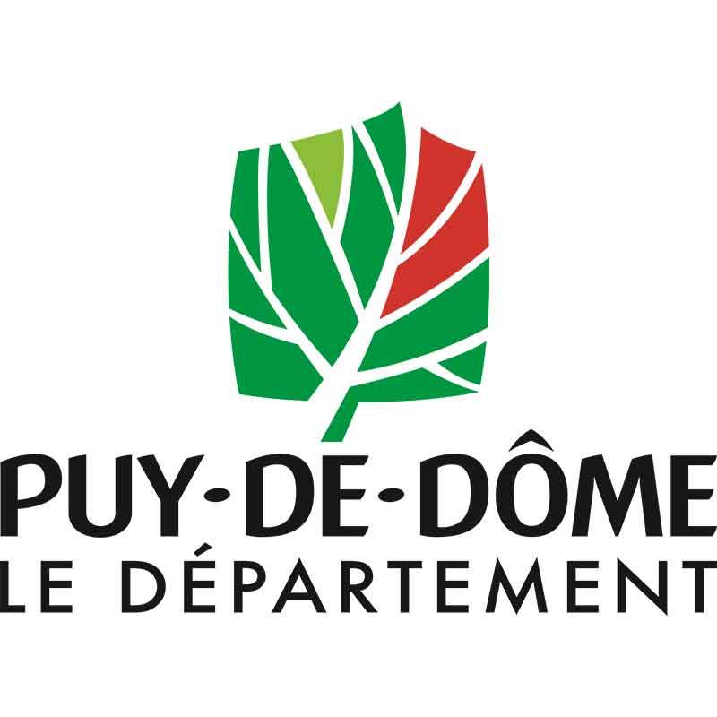 Constructeurs maison en bois dans le Puy-de-Dôme