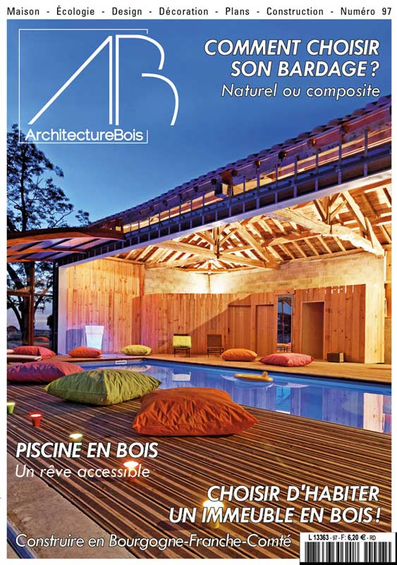 architecture-bois-magaizne-couverture-dossier-reportage-maison-piscine-bardage.jpg