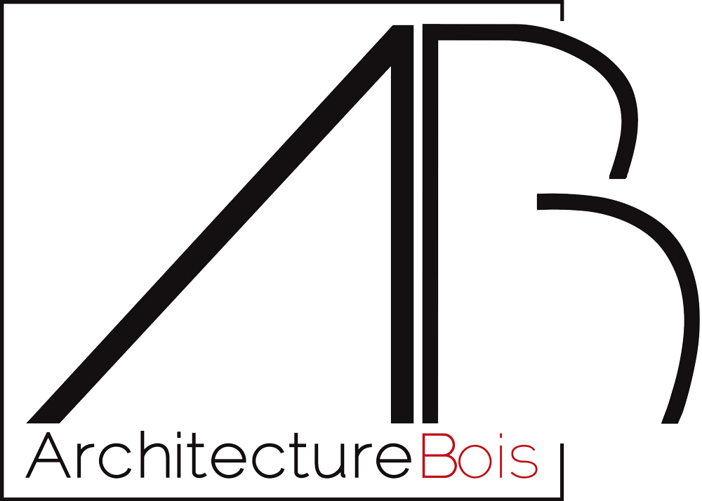 Architecture Bois Magazine Boutique