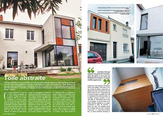 architecturebois-hs27-image6