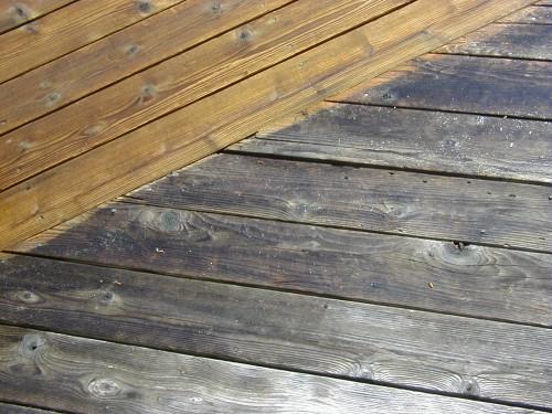 clean-deck-500x375