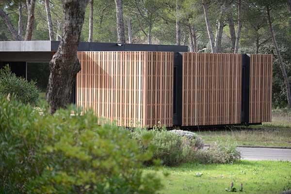 architecturebois-booa-popup-65-10
