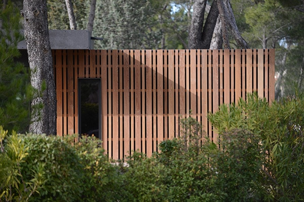 architecturebois-booa-popup-65-11