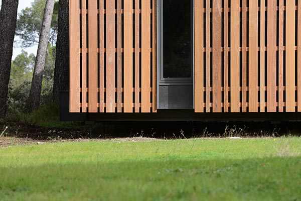 architecturebois-booa-popup-65-7