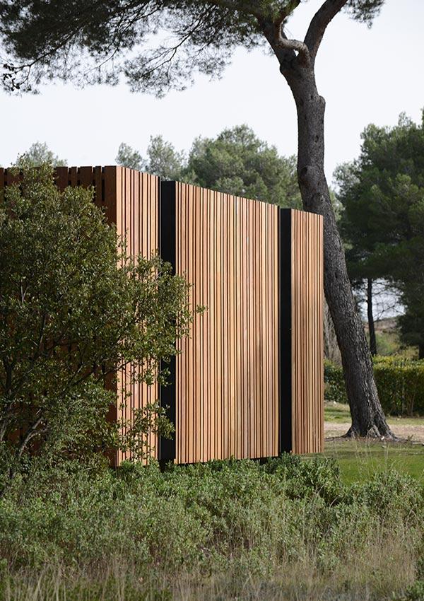 architecturebois-booa-popup-65-9