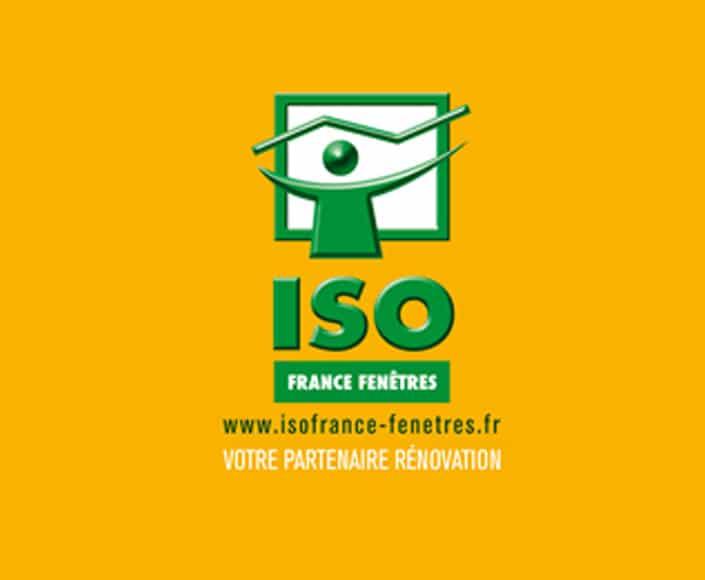 Dix Nouvelles Agences Pour Isofrance Fenêtres Architecture Bois
