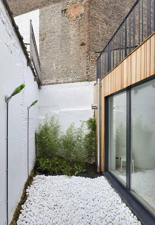 architecturebois-reportage-forma-62-1