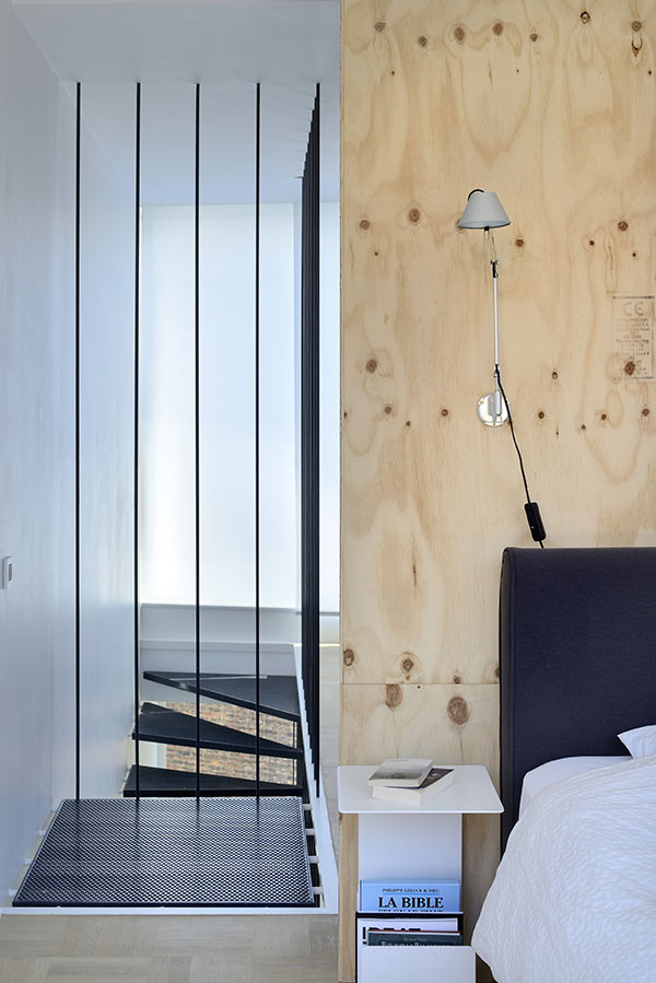 architecturebois-reportage-forma-65-10